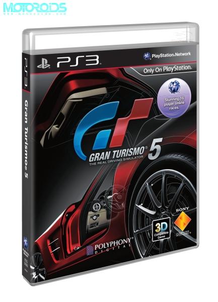 Small-Gran-Turismo-5-Standard-Edition