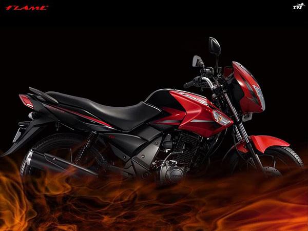 TVS-Flame-twin-spark-2_motoroids