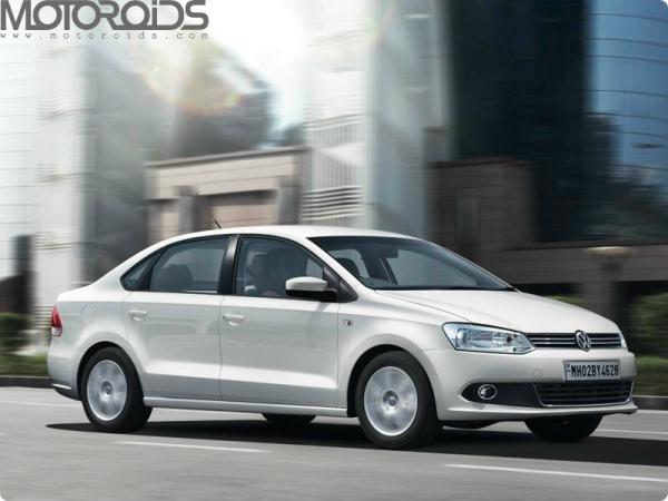 VW-Vento