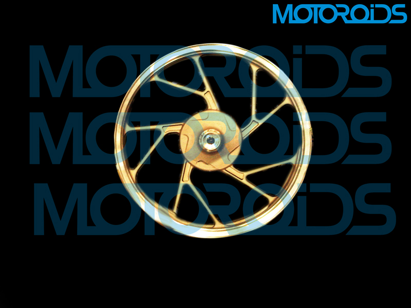 motoroids_suzuki_scoop_alloy
