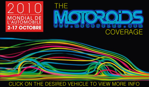 2010-Paris-Motor-Show-Motoroids-Coverage-Final-Logo