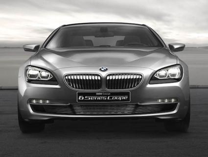 2011-BMW-6-series-Concept-Opener