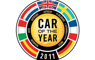 2011-Car-of-the-Year-Logo