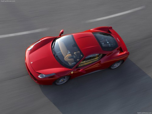2011-Ferrari-458