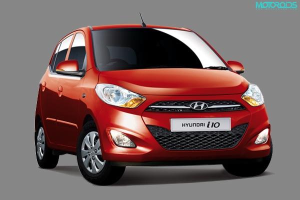 2011-Hyundai-i10-AYNTK-Opener