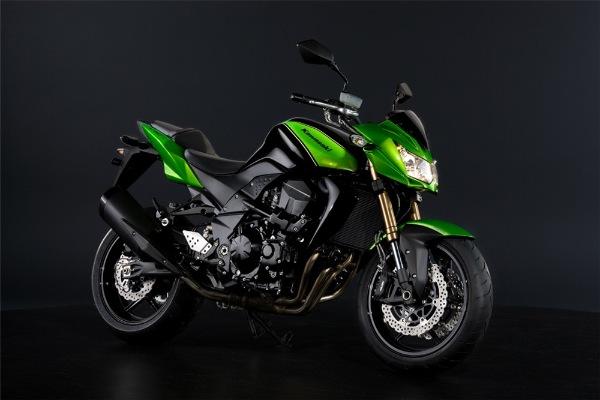 2011-Kawasak-Z750R