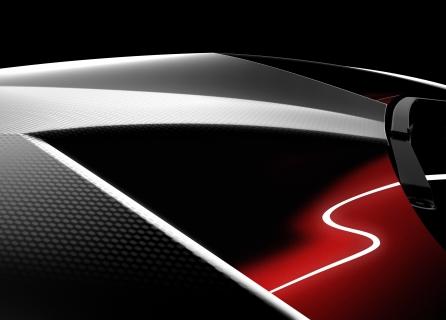 2011-Lamborghini-Jota-Teaser-Opener