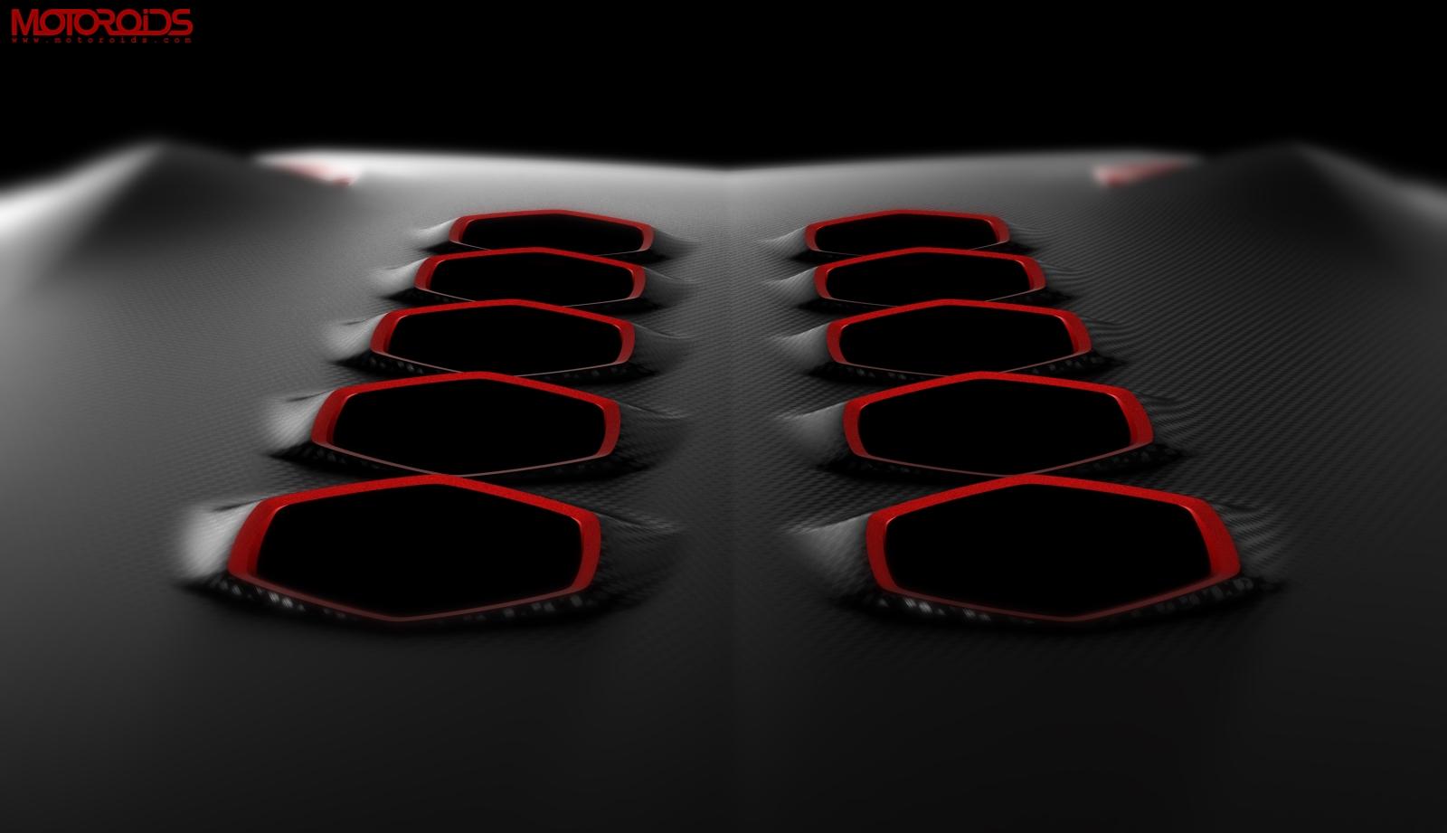 2011-Lamborghini-Jota-teaser_21