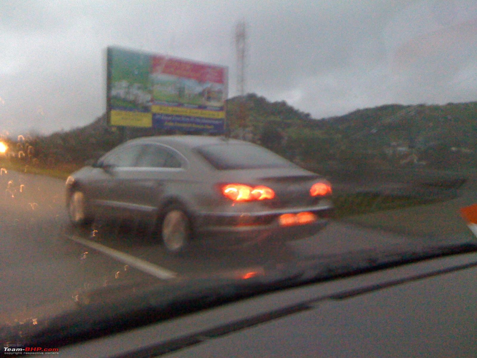 2011-Volkswagen-Passat-CC