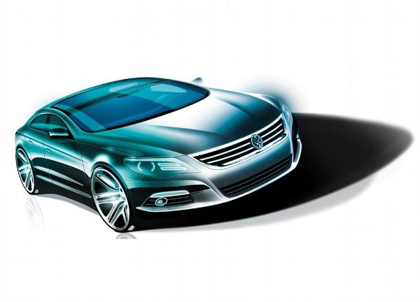 2011-Volkswagen-Passat1