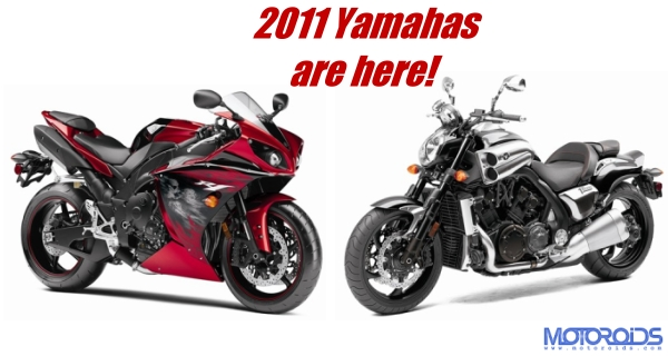 2011-Yamaha-R1-and-V-max-opener