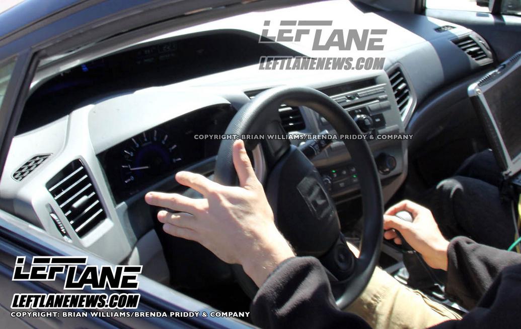 2012-Honda-Civic-sedan-for-India-Interiors-2