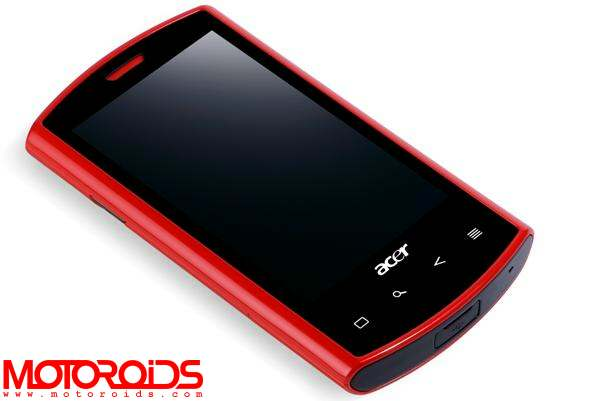 Acer-Ferrari-Phone-2