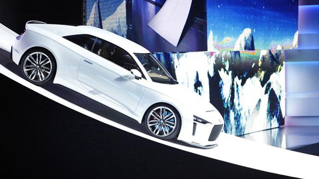 Audi-Quattro-1