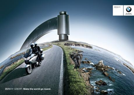 BMW-Motorrad-might-come-to-India