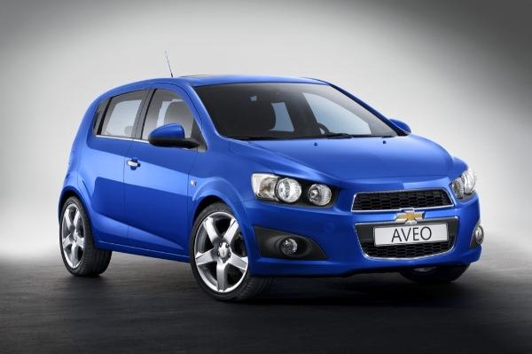 Chevrolet-Aveo-11