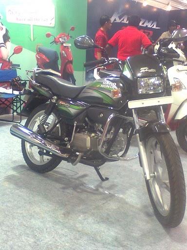 Hero-Honda-Splendor-Pro-2