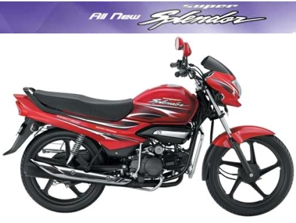 Hero-Honda-Super-Splendor