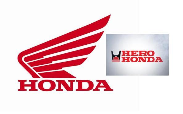 Honda-Hero