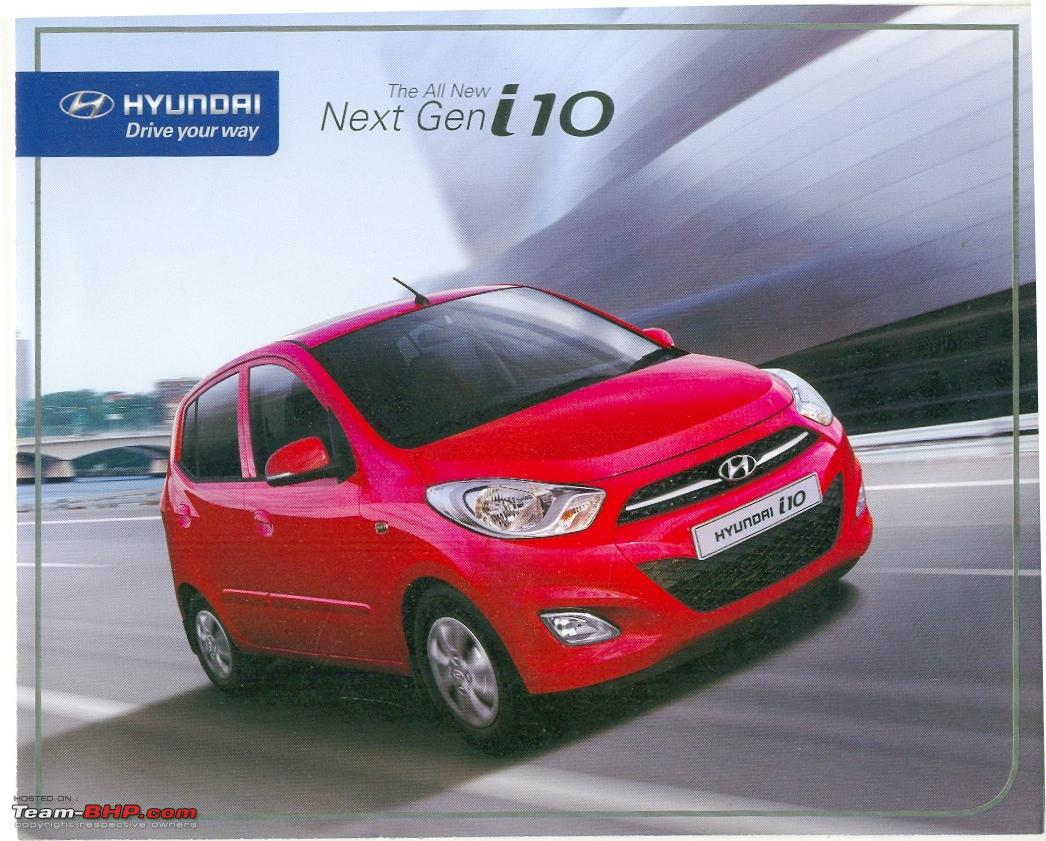 Hyundai-i10-Facelift-Brochure-Scan-1