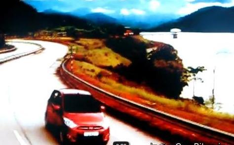 Hyundai-i10-commercial