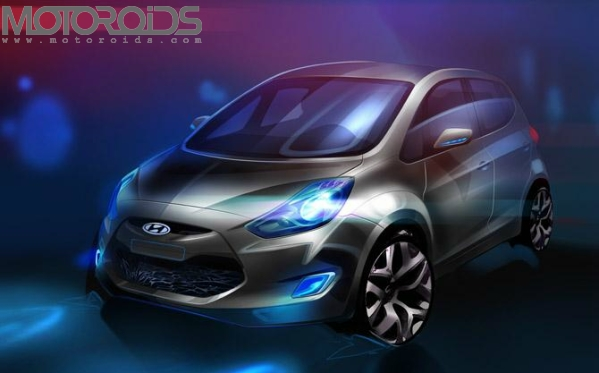 Hyundai-ix20-MPV