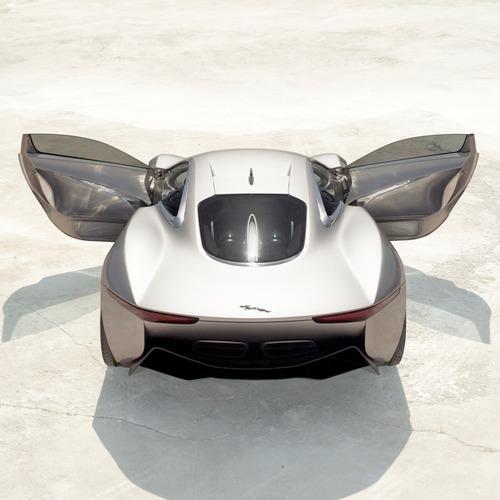 Jaguar-C-X75-Concept-1