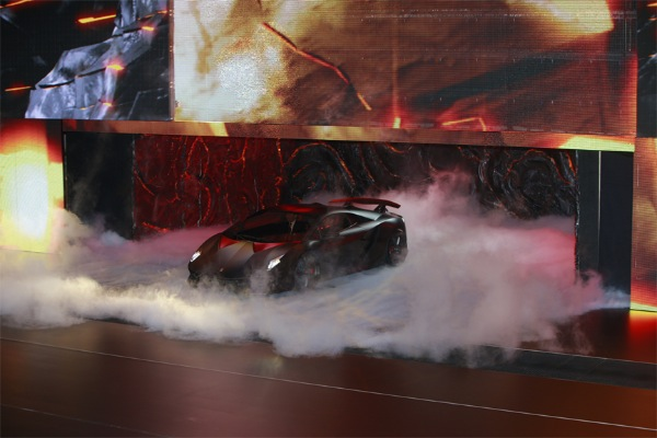 Lamborghini-Sesto-Elemento-11
