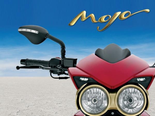 Mahindra-Mojo-1