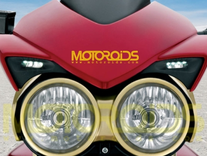 Mahindra-Mojo-300cc-sports-bike-opener