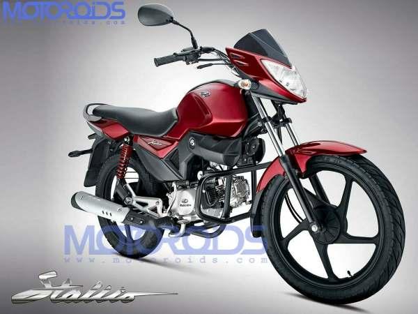 Mahindra-Stallio-2