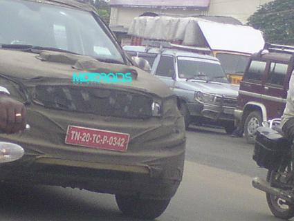 Mahindra-World-SUV-W201-Opener