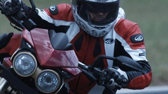 Mahindra-and-Mahindra-Engines-Engineering-Sports-Motorcycle