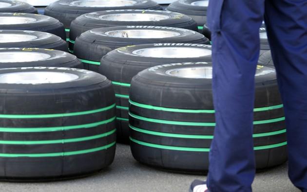 Michelin-Pirelli