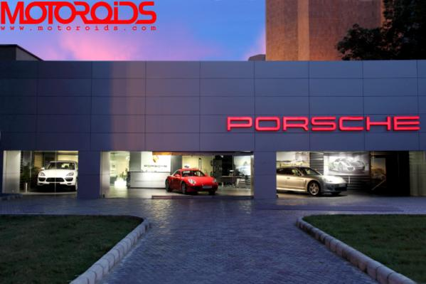 PCND-new-showroom-exterior