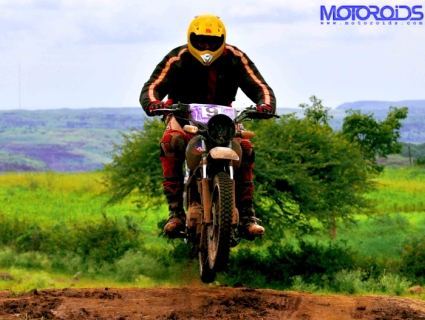 Pitstop-Birla-Roadmaxx-2W-Rally-Of-Nashik