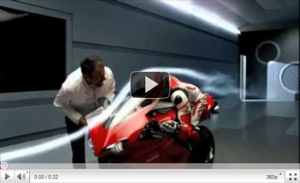 Xerox-Ducati-commercial-2010-video-thumbnail