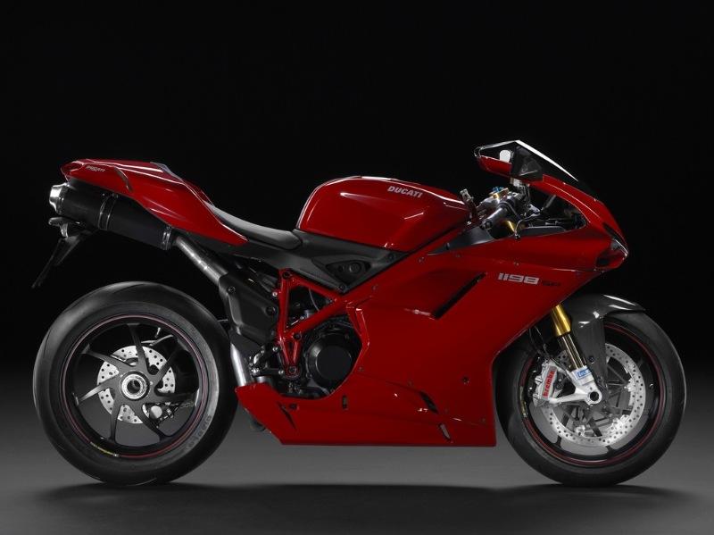 2011-Ducati-1198SP-1