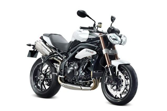 2011-Triumph-Speed-Triple-1
