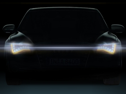 Audi-A8-Teaser-Website