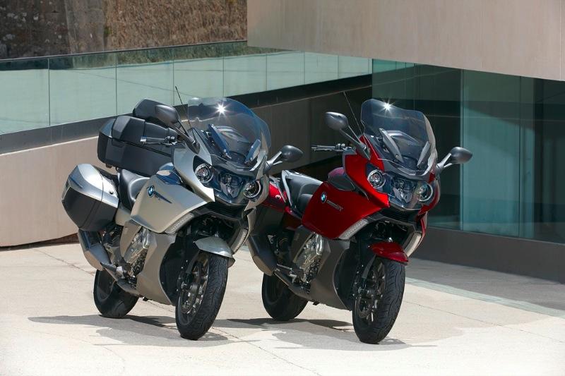 BMW-K1600GT-BMW-K1600GTL-2