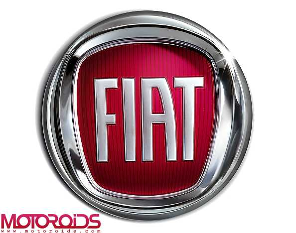 Fiat-brand-Stores