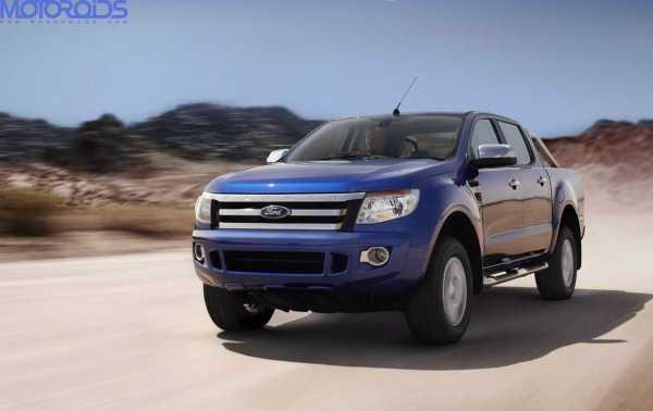 Ford-Ranger-2012-Endeavour1