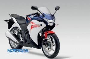 Honda-CBR250R-Opener-300x198