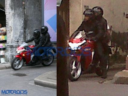 Honda-CBR250R-Spy_Real-Opener