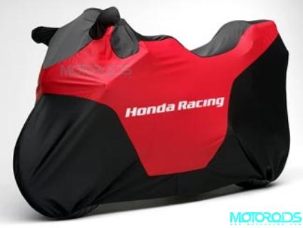 Honda-CBR250R_RR