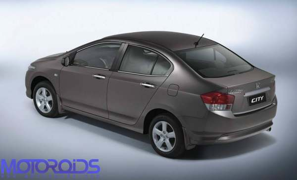 Honda-City-Exclusive