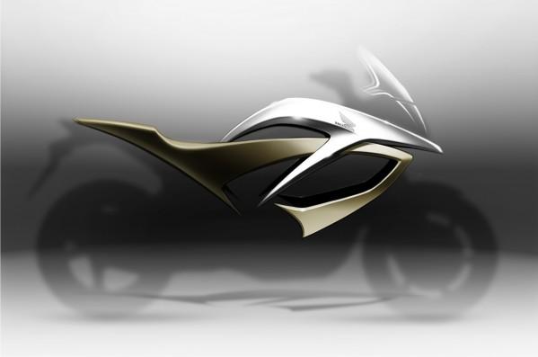 Honda-New-VFR-2