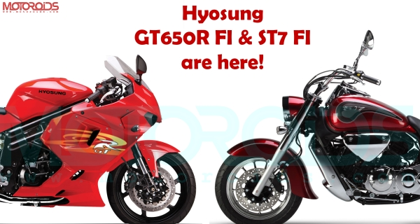 Hyosung-GT650R-FI-and-ST7-FI-Opener1