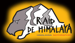 Raid-de-Himalaya-Logo
